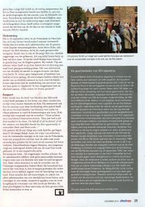 Checkpoint dec 2014. nr 10. p24-25 (1)